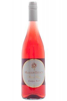 bottle_rose113