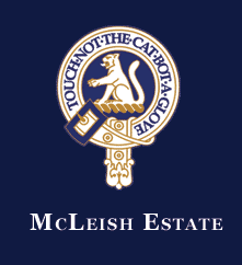 McLeish Estate Wines