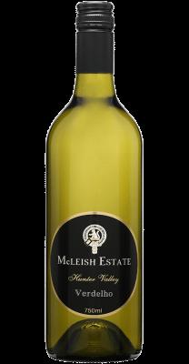 Mcleish-Verdelho-2012a