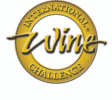 McLeish Semillon Wins Gold at the 2019 International Wine Challenge -