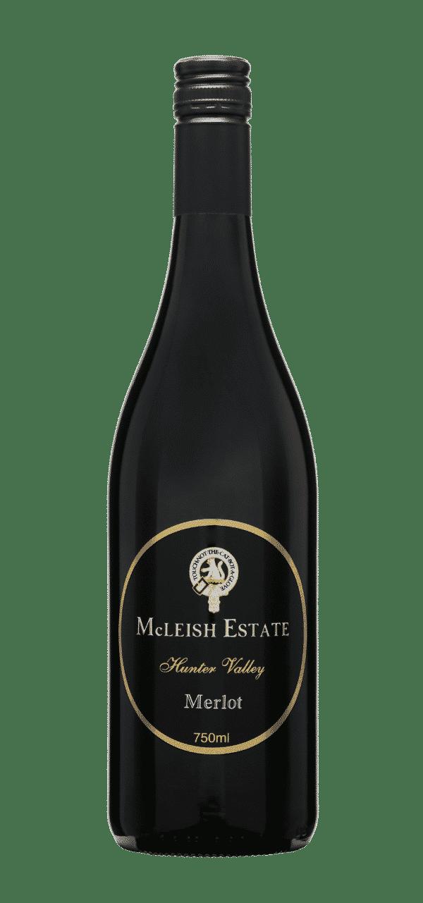 2019 Merlot -